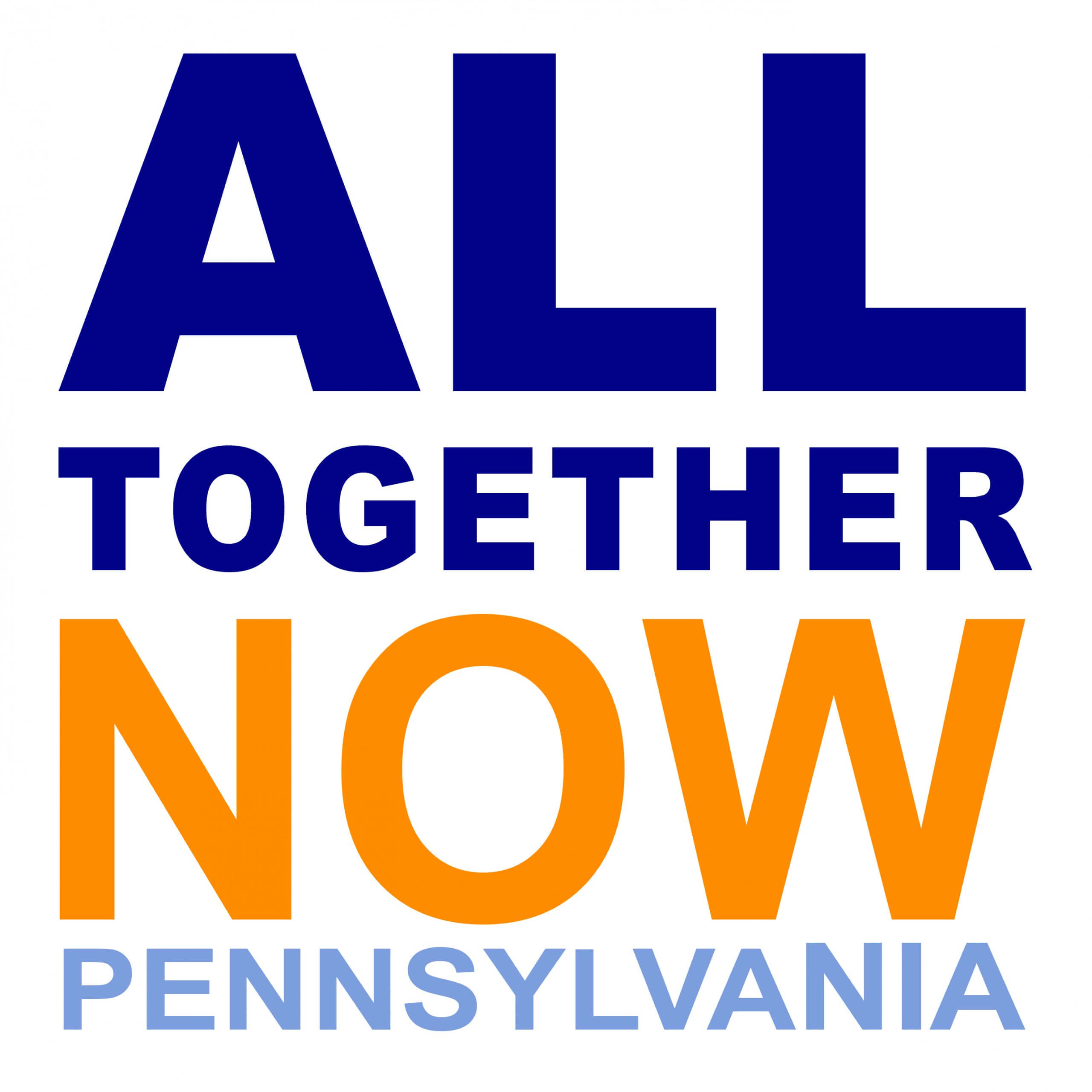 All Together Now Logo for Website Less White Space