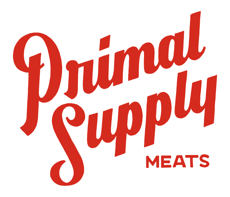 primal_supply-red