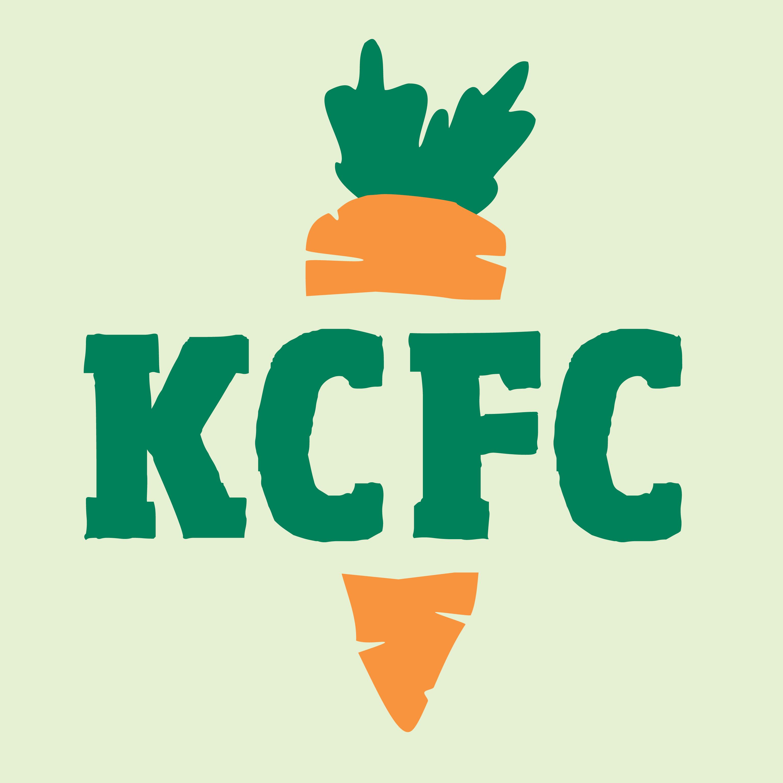 KCFC-icon