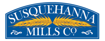 Susquehanna_Mills_-_Blue_logo_Transparent_Background_360x