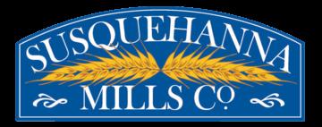 Susquehanna_Mills_-_Blue_logo_Transparent_Background_360x