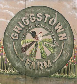 photogriggstownfarm