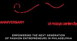 PFI_Anniversary Logo_Tagline