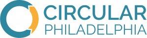Circular_PHL_RGB