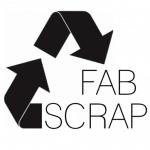 FabScrap_logoB