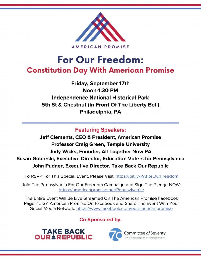 For our freedom Flyer (2) (1) (1)
